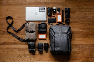 Don't Know How To Pack? Tips To Follow