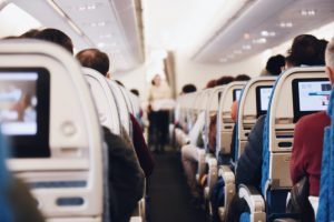 How To Avoid Expensive And Hidden Travel Extras
