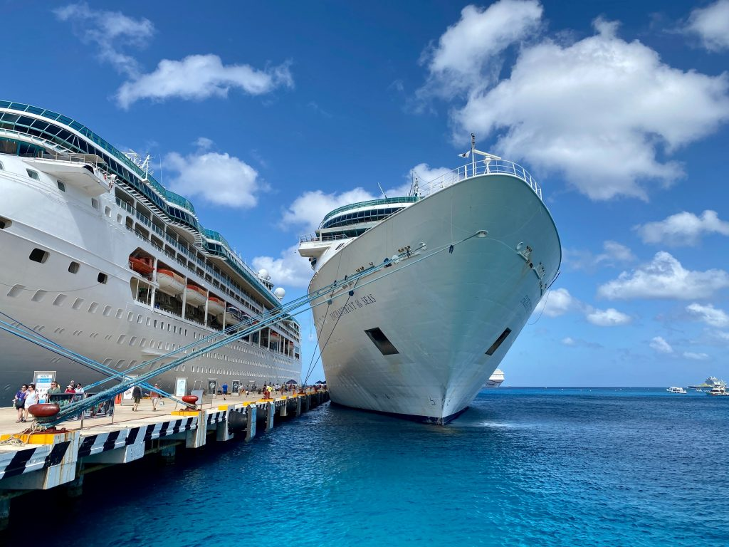 European Cruise