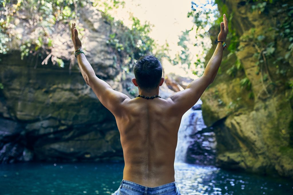 Sit Back And Relax With 7 Stress-Free Travel Tips