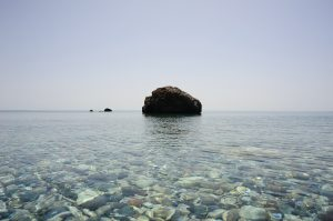 Travels Through Cyprus