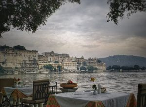 European Rentals: Your Extra Special Vacation