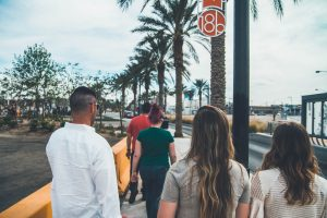 Things to Do and See in Las Vegas