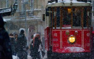 5 Reasons Why Turkey Remains Top Hotspot