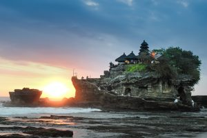Ten Essential Tips For Bali
