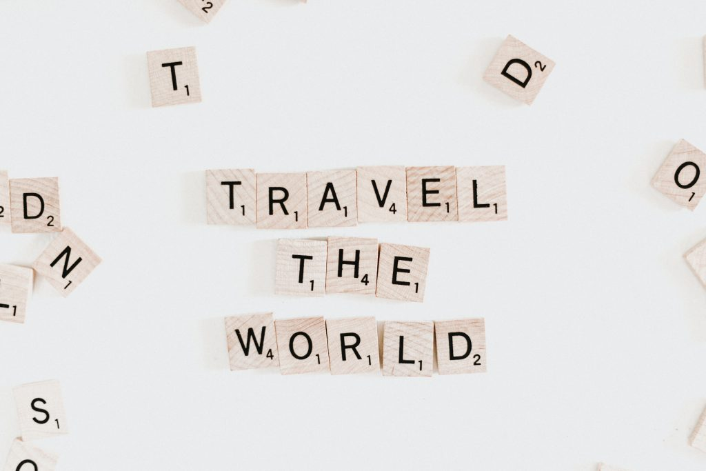 Going On Vacation? Traveling Tips And Tricks To Get The Most From Your Trip!