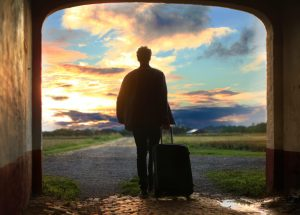 Learn To Travel Like The Pros With These Simple Tips