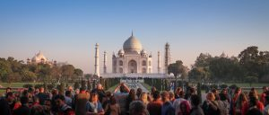 Indian Vacation Within Budget