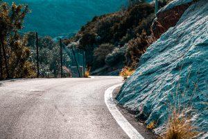 La Jolla Travel Guide