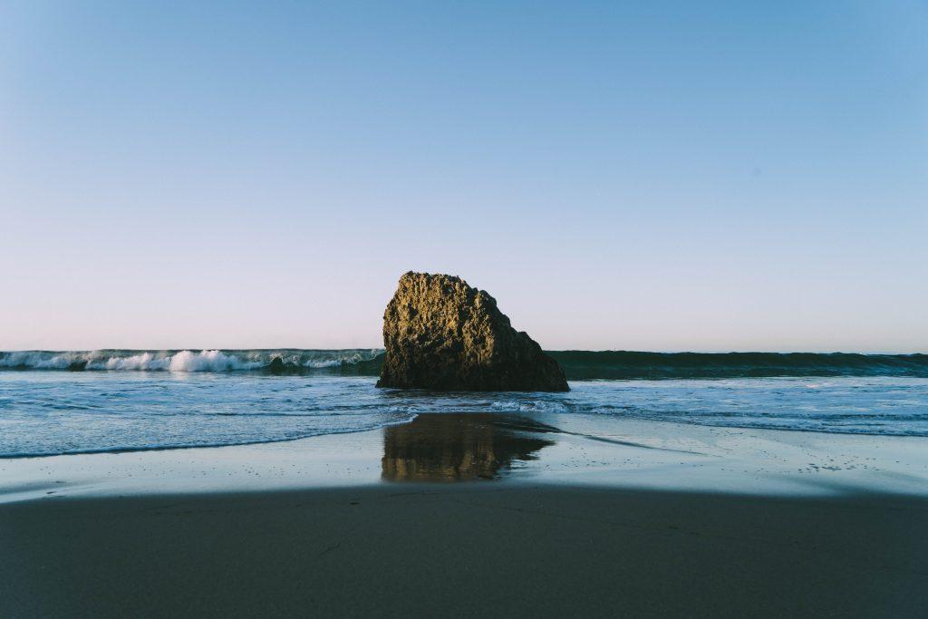 Sea Newport Beach Adventures
