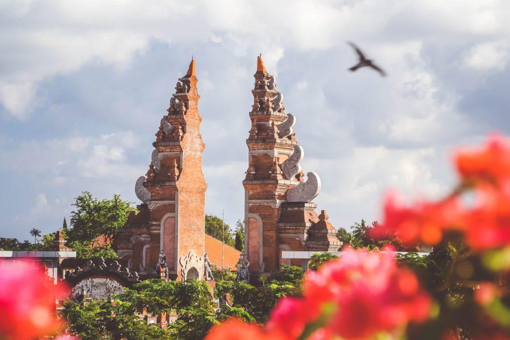 Bali: