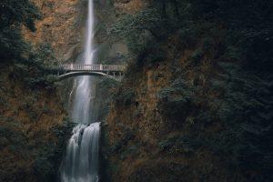 Oregon Ski Vacations