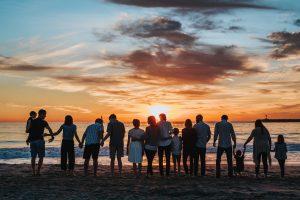 Caribbean Family Travel
