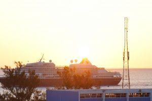 Caribbean Travel Cruise