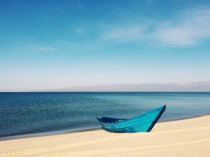 El Cozumeleno Beach