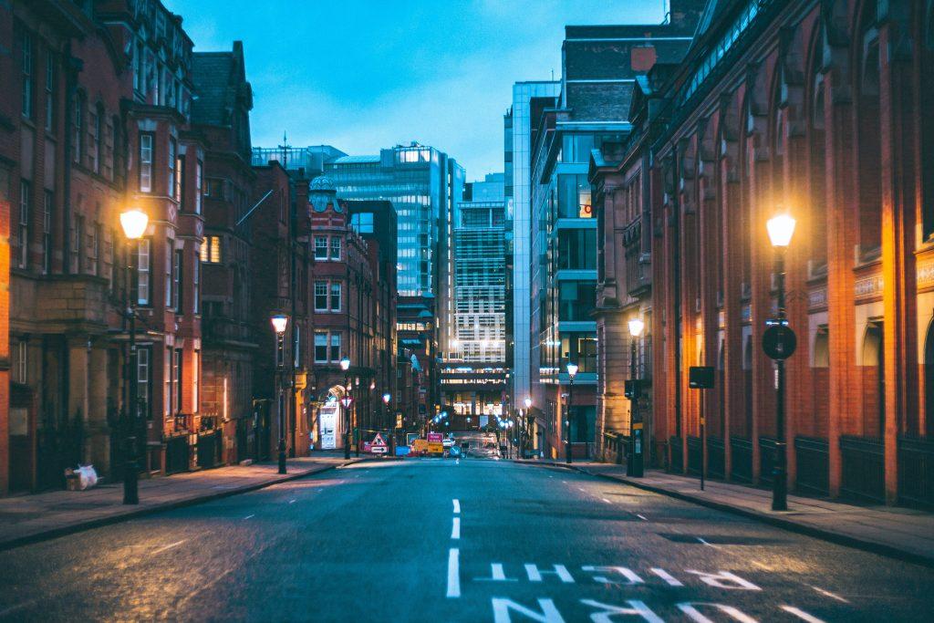 Birmingham Adventure Tours