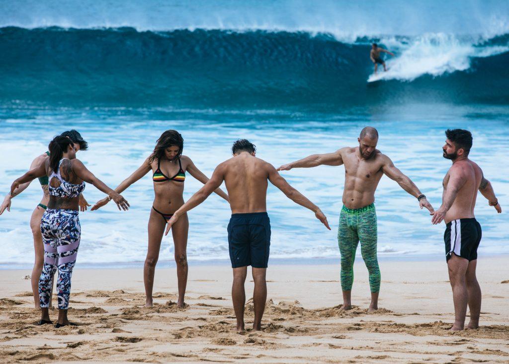 Maui: Family Beach Vacation In Maui