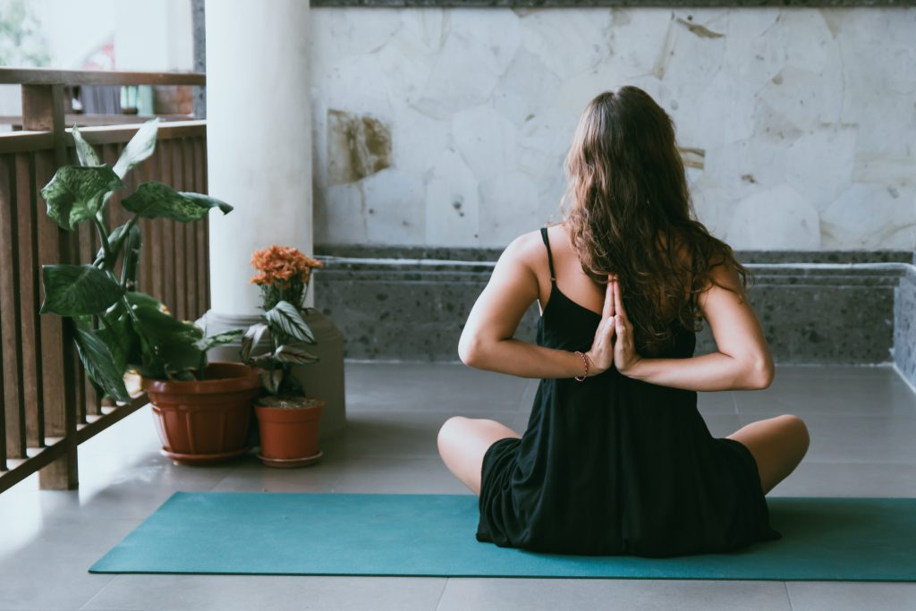 Get An Indian Vacation And A Yoga Tour
