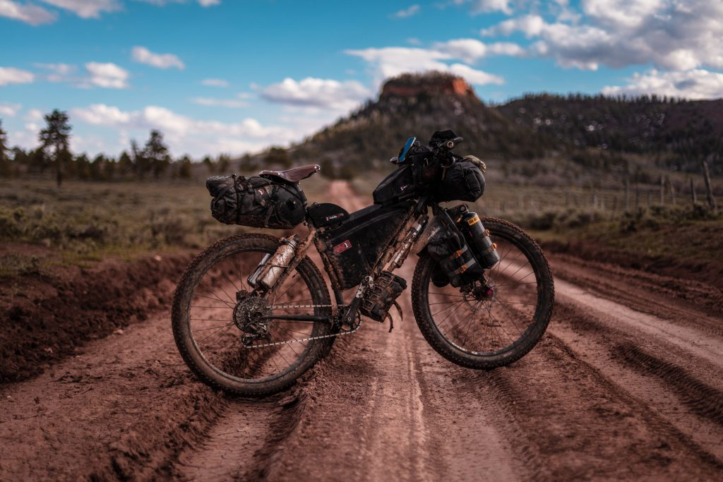 Mountain Bikes Buying Guide