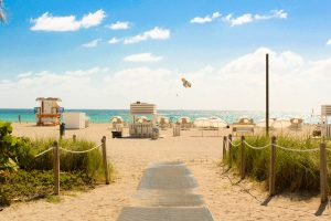 Florida Inclusive Resort
