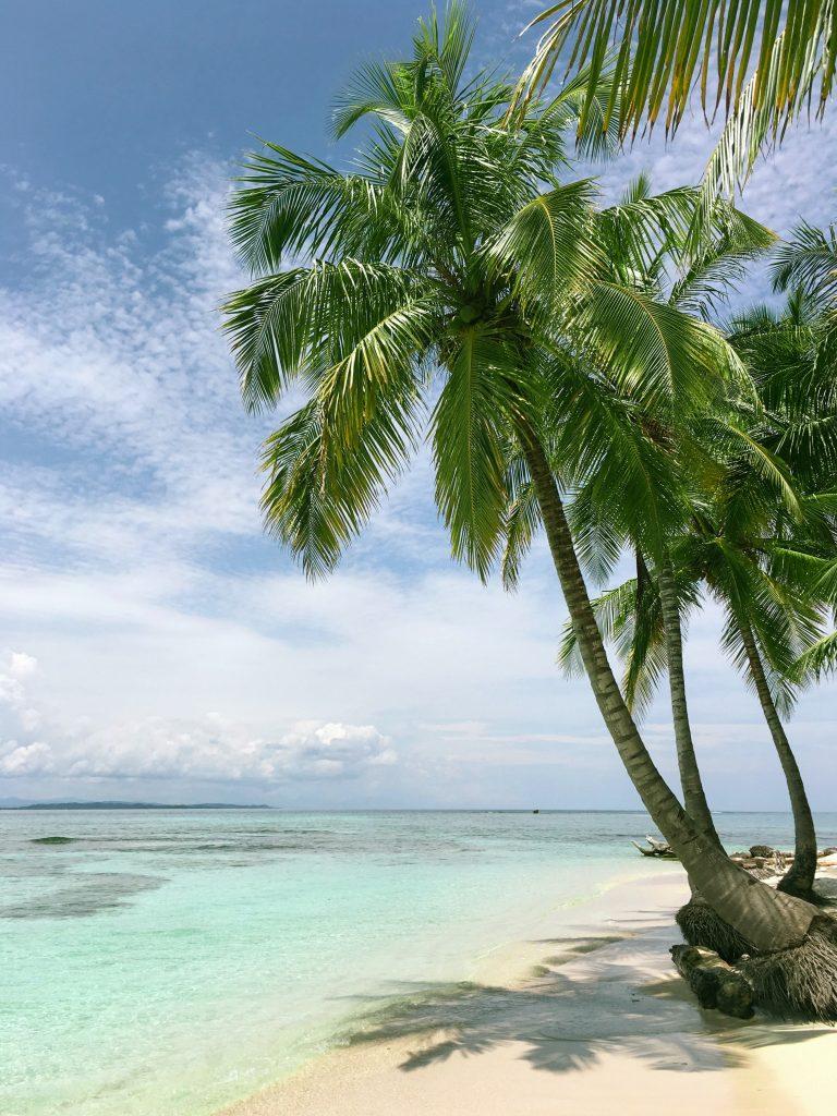 Hamoa Beach Vacation Paradise