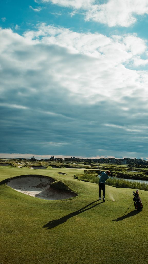 The 10 Best Golf Courses In Portugal